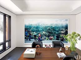 Design Ideas For Small Office Spaces Office Small Office Interior Design Modern Office Design Ideas