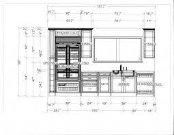 Online Kitchen Design Layout 100 Designing Kitchen Layout Galley Kitchen Designs Kitchen
