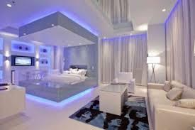 Best Bedroom Design Interior Home Design - Best bedroom designs