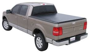 nissan frontier hard bed cover bed covers for trucks 700 roll n lock retractable truck bed