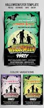 halloween flyer background free halloween in nyc guide highlighting the spookiest fall events