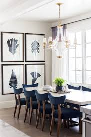 Dining Room Centerpieces by Dining Room Comfortable 2017 Dining Table Centerpieces Design