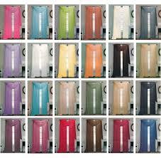 Window Treatment Types Curtain Scarf Window Treatments Ideas