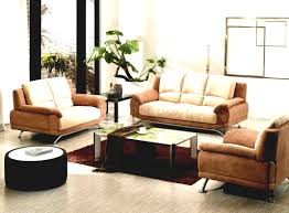 cool living room chairs furniture entertaining fancy cheap living room sets under 500 for