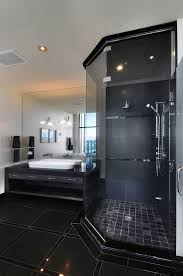 bathrooms examples modern bathroom design plus bathroom shower