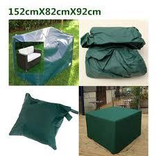 Polyethylene Patio Furniture by Polyethylene Patio Furniture Instafurniture Us