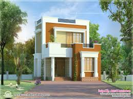 inexpensive house plans two floor house plans cheap story home