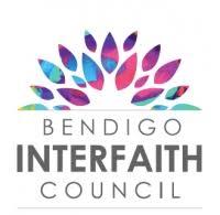 Shepparton Interfaith Network     serving the faith communities of     The Bendigo InterFaith Council and Daybreak Centre of Spirituality invite you to Spirituality by the Lake  An Interfaith Experience of Seeking Peace in