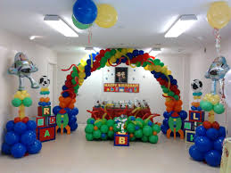 office design office party decoration great office christmas