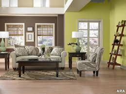 Simple Home Decorating Budget Home Decor Ideas Home And Interior