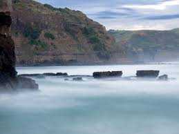 world u0027s best secret beaches travelchannel com travel channel