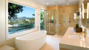 60 bathroom design ideas 2017 awesome design for small large and