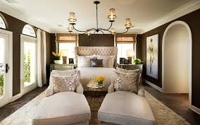Model Home Decor by Stunning 40 Home Interior Design Ideas Of Best 25 Home Interiors