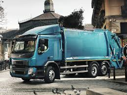 volvo truck design volvo fe 320 6 2 rigid sleeper cab worldwide 2013 design interior