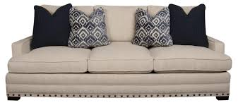 Dining Room Chairs Houston Furniture Enchanting Bernhardt Sofa For Best Living Room