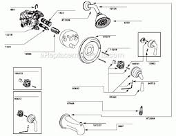 100 moen kitchen faucet repair manual how to replace delta