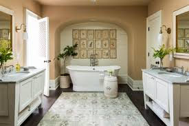 How To Make Small Bathroom Look Bigger Wellborn Cabinet Blog Wellborn Cabinet Inc