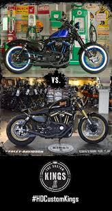 42 best harley davidson images on pinterest harley davidson