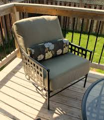 Replacement Patio Chair Slings by Hampton Bay Patio Furniture Replacement Cushions Patio Furniture