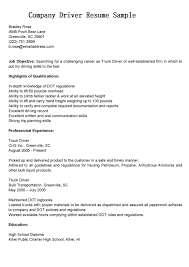Best Truck Driver Cover Letter Examples   LiveCareer happytom co