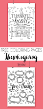 29 best coloring pages images on pinterest coloring sheets