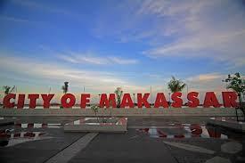 Pengiriman Surabaya Makassar
