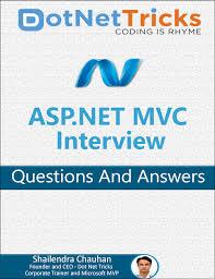 ScottGu s Blog   ASP NET MVC   and the  helper syntax within Razor MY BOOK  INSTANT RAZOR VIEW ENGINE How to