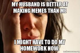 I do my bf homework   Ict ocr coursework help
