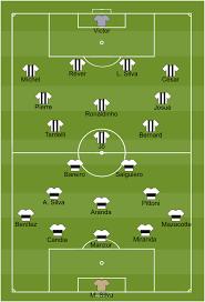 2013 Copa Libertadores Finals