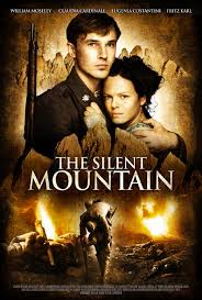 Ver Pelicula The Silent Mountain