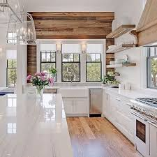 Farmhouse Kitchens Designs Farmhouse Kitchens With Fixer Upper Style Farmhouse Kitchens