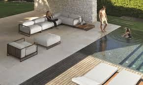 delightful contemporary outdoor flooring gorgeous wonderful luxury