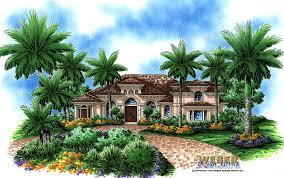 small beach cottage house plans 100 open floor plan homes designs modern open floor plan