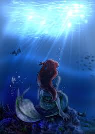 Ariel Images?q=tbn:ANd9GcRHt18-LvjAOVav9PITBf285VUpAcfTXsE4hXghpaD9jSYdXxoD