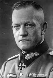 Georg Lindemann