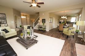 100 model homes decorated model home interior decorating