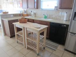 portable kitchen island with seating ideas u2014 wonderful kitchen