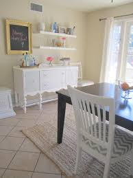 Shabby Chic Bathroom Vanity by Beautiful Shabby Chic White Bathroom Vanity 924x1013