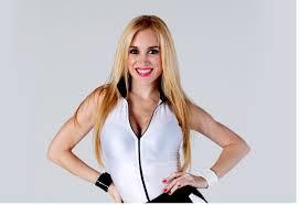 Aparece video prohibido de Fátima Flores