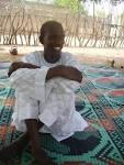 Tes copains d'école : ANNE ALASSANE, Communauté du Sénégal