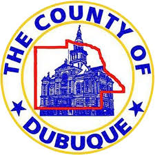 Map Pricing Map Products And Pricing Dubuque County