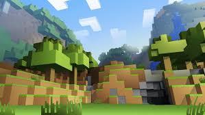 X Box Pics On A Bed Amazon Com Minecraft Xbox One Microsoft Video Games