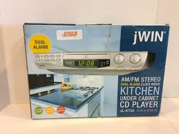 jwin find offers online and compare prices at storemeister