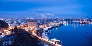 Dnieper