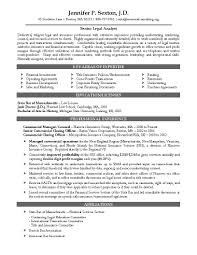 Aaaaeroincus Stunning Best Resume Examples For Your Job Search     Teaching Job Cover Letter Uk Resume