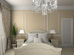 Color For Bedroom Calming Paint Colors For Bedroom Amaza Design