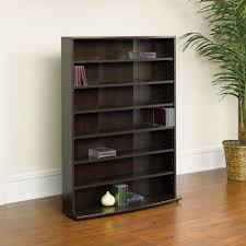 small living room cool dvd storage ideas simple organized black