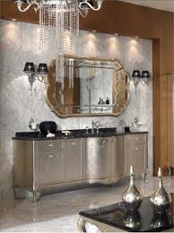 Nautical Home Accessories Luxury Home Decor Classic Bathroom Design Luxury Home Decor