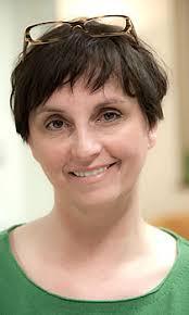 Dr. Karin Moser-Schwab · Michael Holzer · Ruth Holzer - moser_portrait