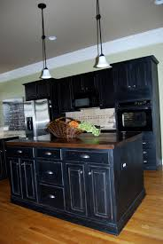 cabinets for kitchen modern black kitchen cabinets is absolutely